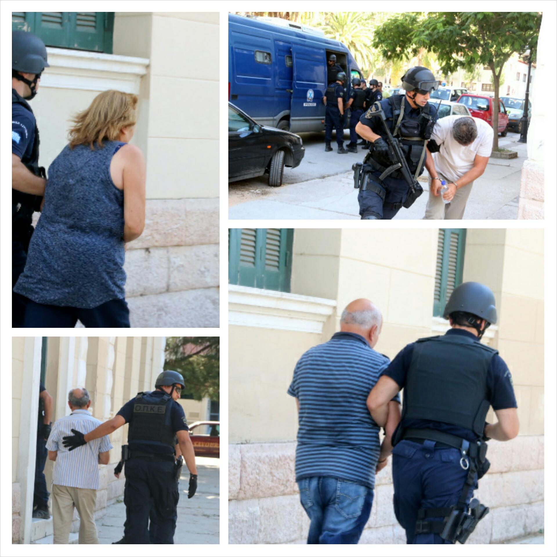 ΑΣΤΡΟΣ_ΚΥΝΟΥΡΙΑΣ εγκλημα