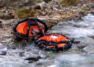 wpid-life-rafts-from.jpg