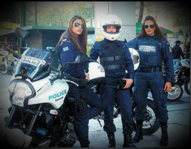 Αποτέλεσμα εικόνας για αστυνομια γυναικες διας